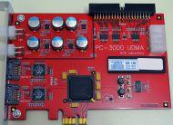PC3000-UDMA-E-SSD