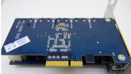 SAS-PC3000