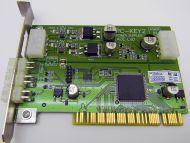 SCSI-PC3000